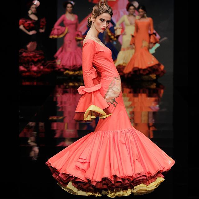 flamenca-trajes-simof