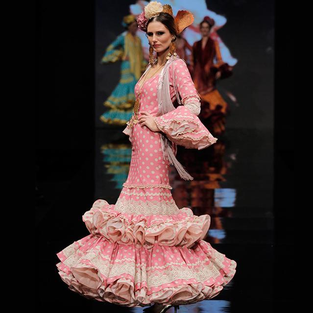 simof-flamenca