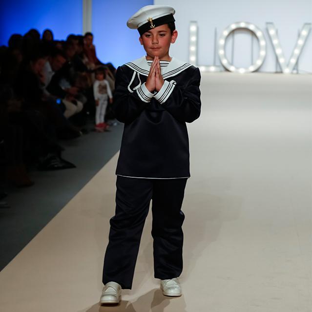 traje-de-comunión-chico