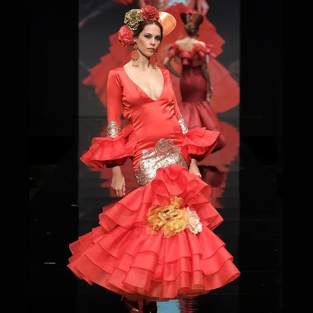 trajes-simof-flamenca